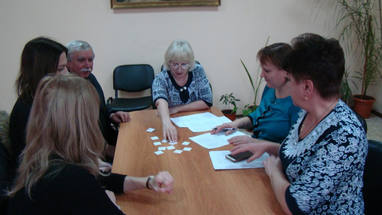 Жеребьевка выступлений участников V Всероссийского конкурса