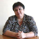 Закирова Гульчира Мурзахановна