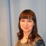Савкина Н. В